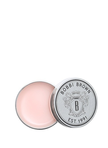 Bobbi Brown Lip Balm Spf 15 15 Gr Dudak Balmı Renkli